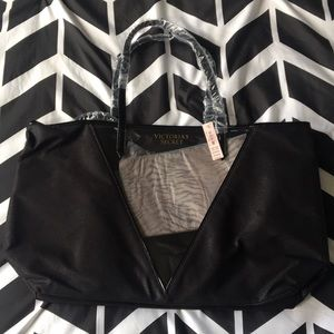 Brand new Victorias Secret bag tote